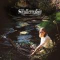 LPSkullcrusher / Skullcrusher / Vinyl / Picture