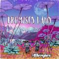 LPAllergies / Promised Land / Coloured / Vinyl