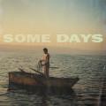 CD / Lloyd Dennis / Some Days