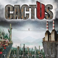 CD / Cactus / Tightrope