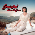 CD / Legrow Elise / Grateful