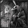 CDDevil's Trade / The Call Of theIron Peak / Digipack