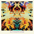 2CDAll Them Witches / Sleeping Through War / Digisleeve / 2CD