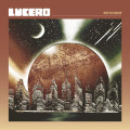 LPLucero / When You Found Me / Vinyl