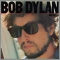 LPDylan Bob / Infields / Vinyl