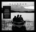 2CDClannad / In a Lifetime / Best Of / 2CD / Digipack