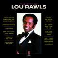 LP / Rawls Lou / Best Of / Vinyl