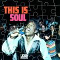 LPVarious / This Is Soul / Vinyl