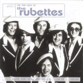 CDRubettes / Very Best Of