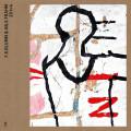 2LPBlumm F.S. & Frahm Nils / 2x1=4 / Vinyl / 2LP