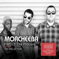 2CDMorcheeba / Parts Of The Process / 2CD / Digipack