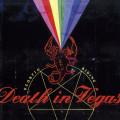 CDDeath In Vegas / Scorpio Rising