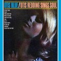 LPRedding Otis / Otis Blue / Vinyl