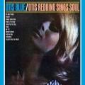 LPRedding Otis / Otis Blue / Vinyl
