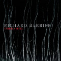 CDBarbieri Richard / Under A Spell / Digipack
