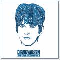 CDWarren Diane / Cave Sessions Vol.1