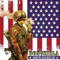 LPBongzilla / Amerijuanican / Vinyl / Colored