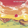 CDGreen Peter / Kolors