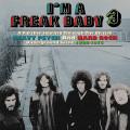 3CDVarious / I'm a Freak Baby 3 / 3CD