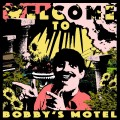 LPPottery / Welcome To The Bobby's Motel / Vinyl