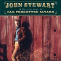 CDStewart John / Old Forgotten Altars:The 1960