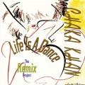 CDKhan Chaka / Life is a Dance