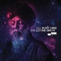 LPDr.Lonnie Smith / All In My Mind / Vinyl