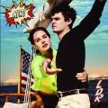 CDDel Rey Lana / Norman Fucking Rockwell! / Poster Edition