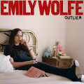CD / Wolfe Emily / Outlier