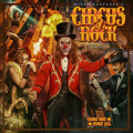 CD / Circus of Rock / Come One, Come All