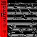 LPDumont Duke / Duality / Vinyl