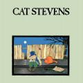 2CD / Yusuf/Cat Stevens / Teaser And The Firecat / Mediabook / 2CD