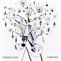 LPLeao Rodrigo / O Metodo / Vinyl