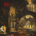 CD / Blut Aus Nord / Memoria Vetusta I:Fathers Of The Icy Age / Digi