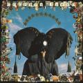 LP / World Party / Goodbye Jumbo / Vinyl