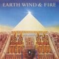 CDEarth,Wind & Fire / All'n All +3