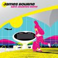 LPBourne James / Safe Journey Home / Vinyl