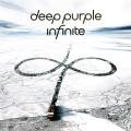 2LPDeep Purple / Infinite / Vinyl / 2LP