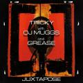 LPTricky/DJ Muggs / Juxtapose / Vinyl
