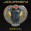 CDJourney / Arrival