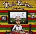LP / Nutini Paolo / Sunny Side Up / Vinyl