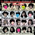 LPRolling Stones / Some Girls / Vinyl / Half Speed