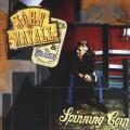 CDMayall John & Bluesbreakers / Spinning Coin