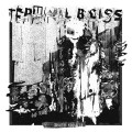 LP / Terminal Bliss / Brute Err / Ata / Vinyl