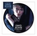 "LPBowie David / Alabama Song / Vinyl / 7"""