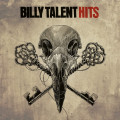 2LPBilly Talent / Hits / Vinyl / 2LP