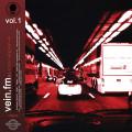 CD / Vein / Old Data In a New Machine Vol.1