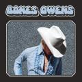 CD / Owens Bones / Bones Owens