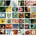 LP / Pearl Jam / No Code / Reissue / Vinyl