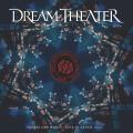 2LP/CD / Dream Theater / Lost Not Forgotten Archives / Live / Vinyl / 2LP+CD